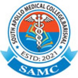 South Apollo Medical College